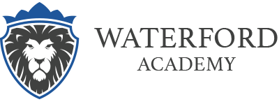 Waterford Academy